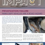 Feb 2014 IMPACT_cover_web