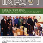 January 2015 IMPACT_07_Cover