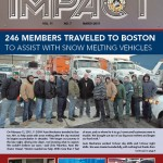 March 2015 IMPACT_10_FINAL_web_Cover