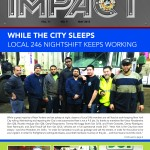 May 2015 IMPACT_cover