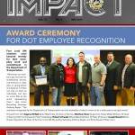 May 2016 IMPACT_cover