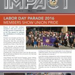 oct-2016-impact_08_cover