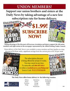 Daily.News.Discount.Flyer.