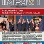 October 2017 IMPACT_11cover