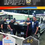 Jan-Feb 2018 Impact_14 cover